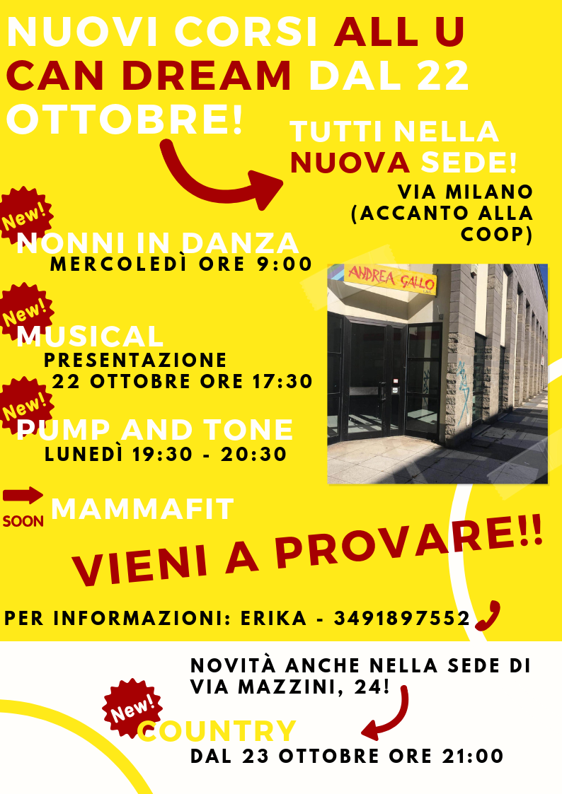 Volantini A4 AUCD (6).png